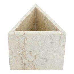 Marmeren Tandenborstel Beker Batu