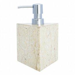 Marmor Seifenspender Batu