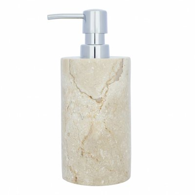 Marble Soap dispenser Madiun