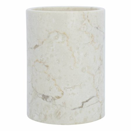 5-Teilige Marmor Badeset Madiun