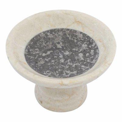 Marble Soap dish Imelda