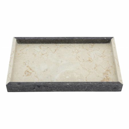Marble Tray Aguna