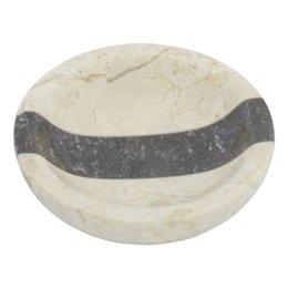 Marble Soap dish Aguna