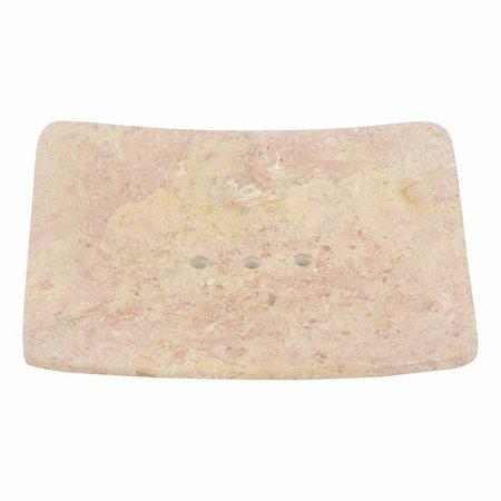 Marmor Seifenschale Java Squa
