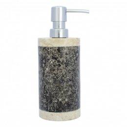 Marble Soap dispenser Medang