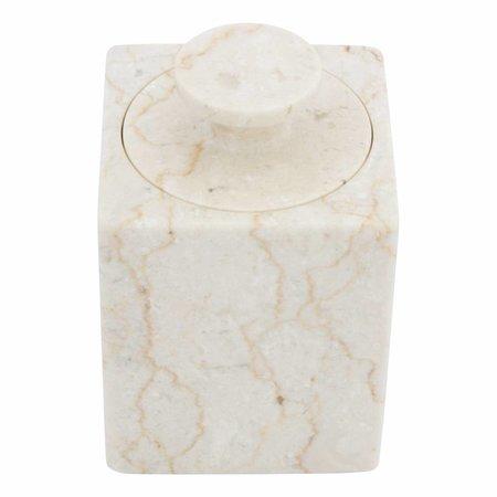 Marmeren Sieradenbox Vania
