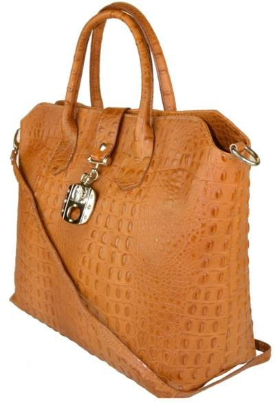 Damestas Bruin : Damestas roos bruin julia s bags