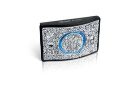 CEECOACH Kit Duo Swarovski/Isabell Werth Limited Edition