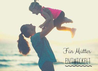 MOTHERS FORMULA - Wirkung