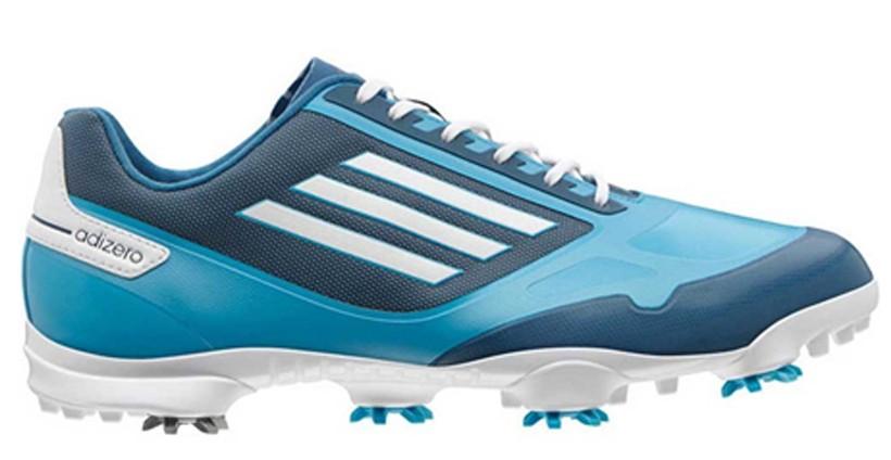 Adidas Maat  44 | Adidas Adizero One