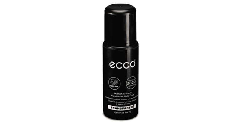 Ecco Ecco Nubuck en Suede Conditioner
