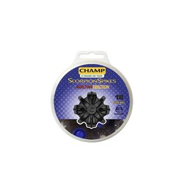 Champ Champ Scorpion Spikes