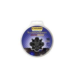 Champ Champ Scorpion Spikes