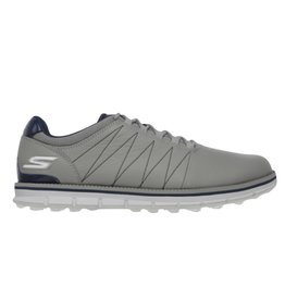 Skechers Skechers Go Golf Elite