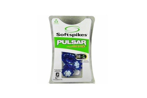 Softspikes Softspikes Pulsar Fast Twist