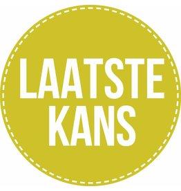 Laatste Kans | Sale