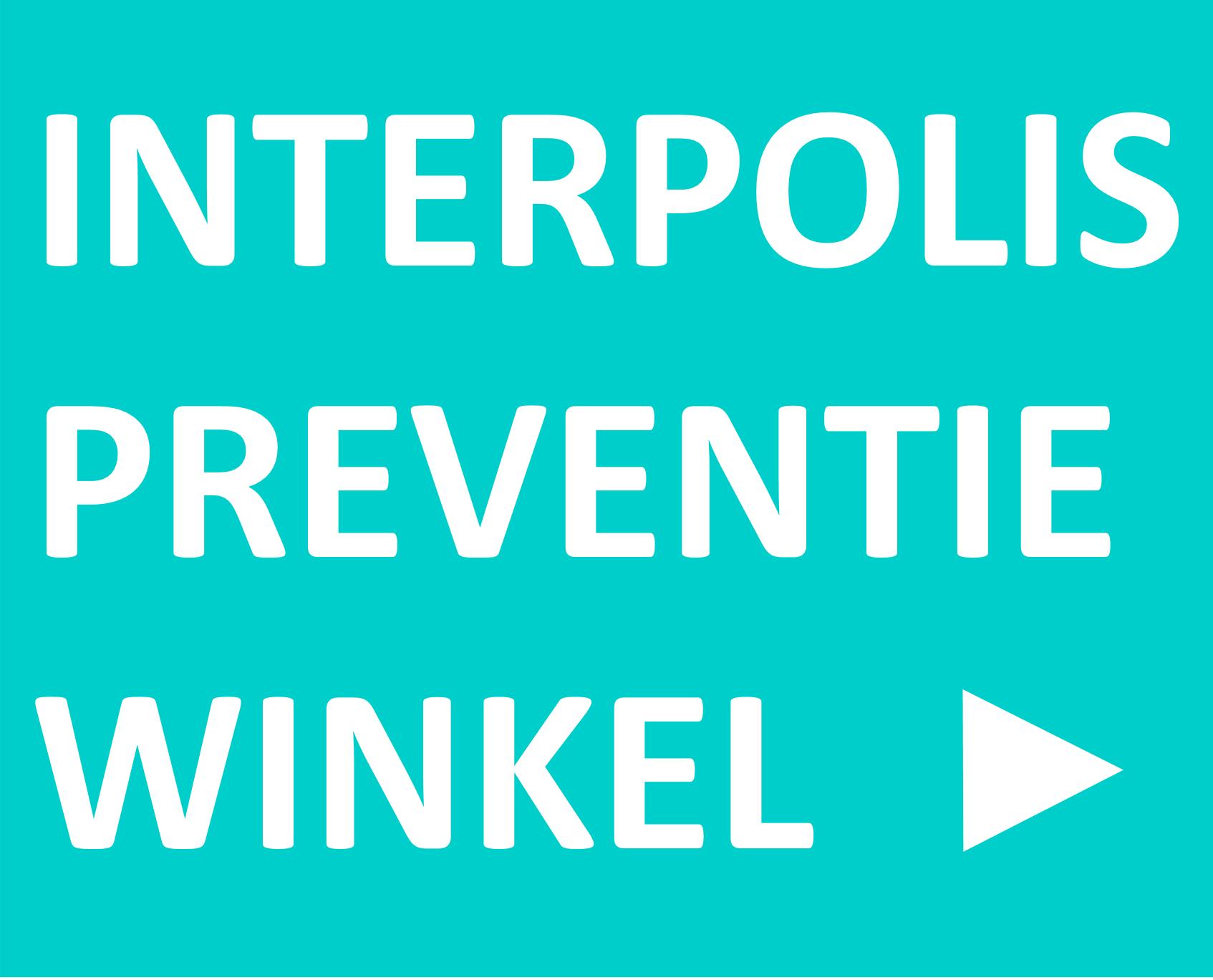 interpolis preventiewinkel