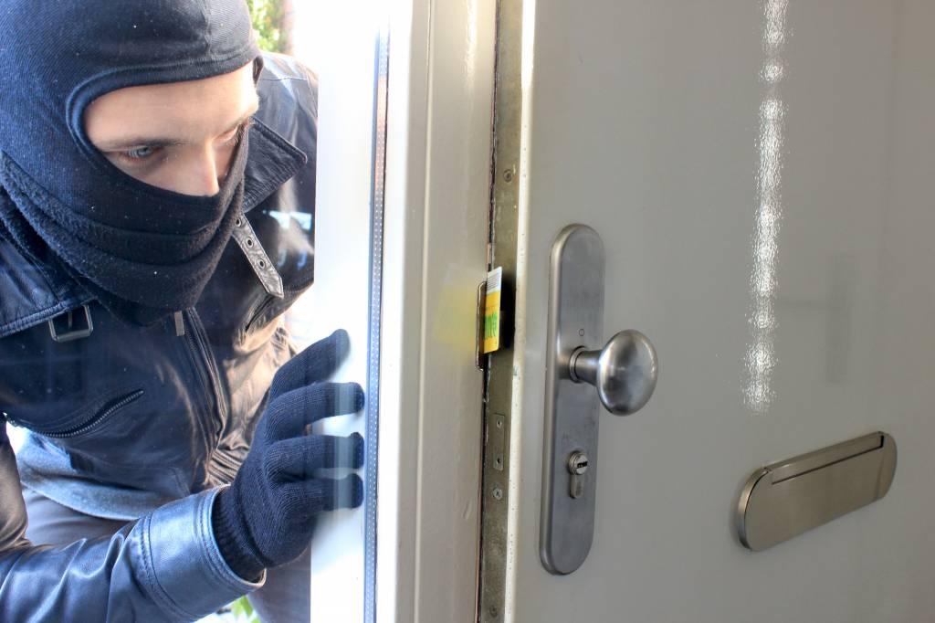 Inbraakpreventie tips: 6 concrete tips om inbrekers buiten uw huis ...
