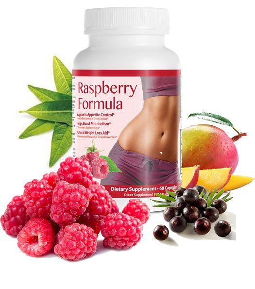 Raspberry Burner+
