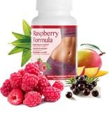 1x Raspberry Fatt Burner - Actie pakket*