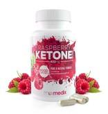 Actie - 2+1 GRATIS - Pure Rasberry Kentone+