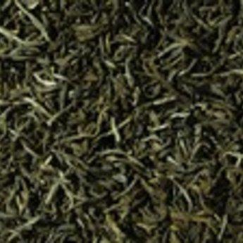Yunnan FOP groen thee, China,100gr
