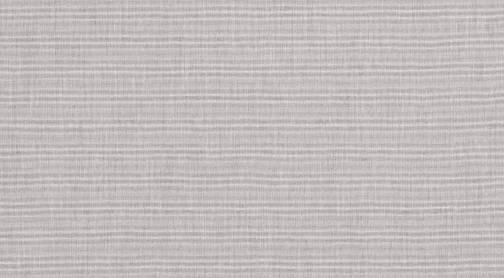 Tibelly Zonneschermdoek T127 Uni Pearl Tweed