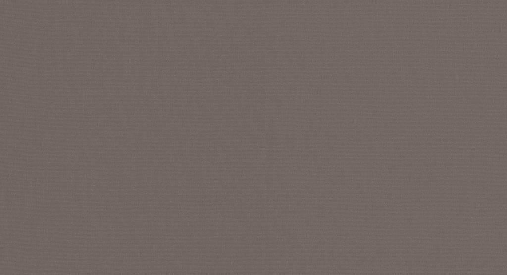 Tibelly Zonneschermdoek T366 Uni Taupe