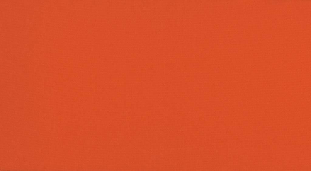 Tibelly Zonneschermdoek T340 Uni Oranje