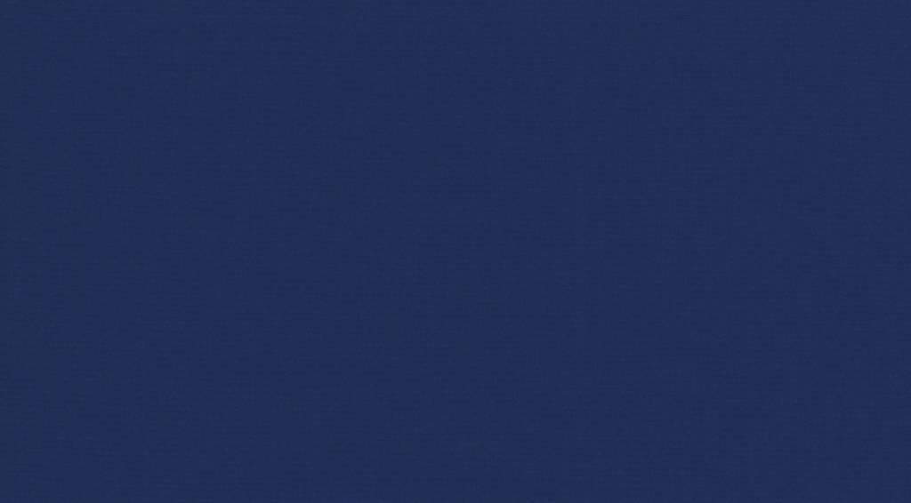 Tibelly Zonneschermdoek T119 Uni Blauw