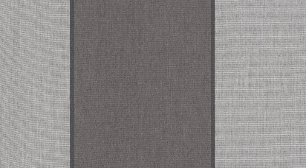 Tibelly Zonneschermdoek T212 Fantasie XL Grijs - Lichtgrijs
