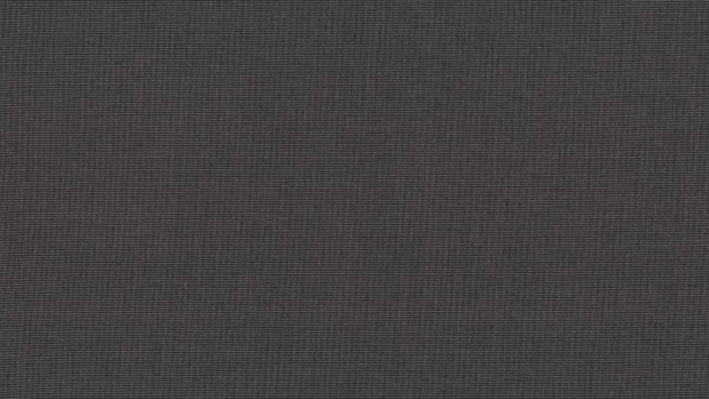 Tibelly Zonneschermdoek naadloos T365XL Charcoal