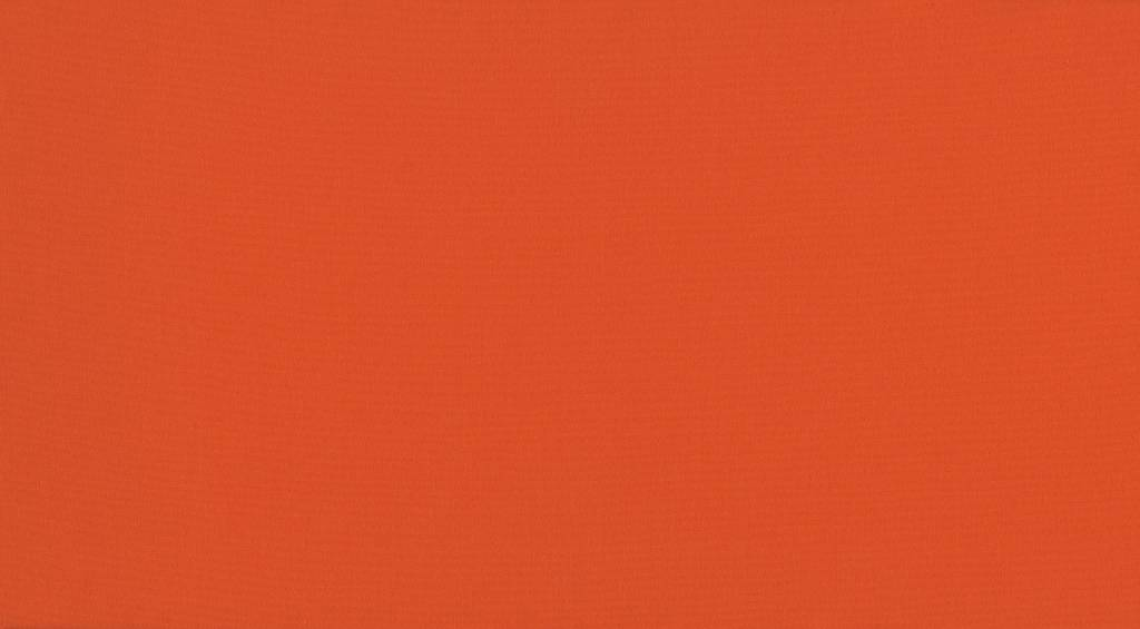 Tibelly Zonneschermdoek naadloos T340XL Oranje