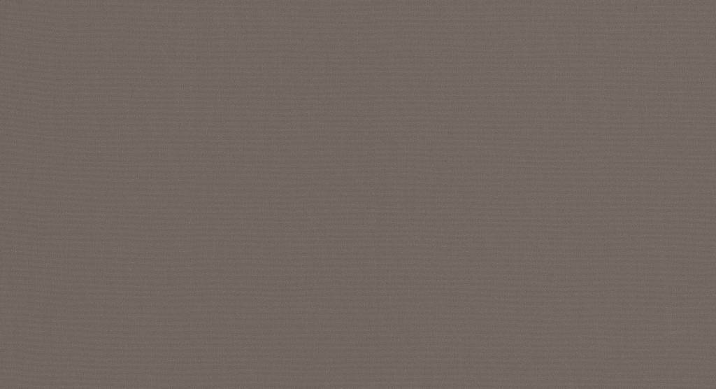 Tibelly Zonneschermdoek naadloos T366XL Taupe