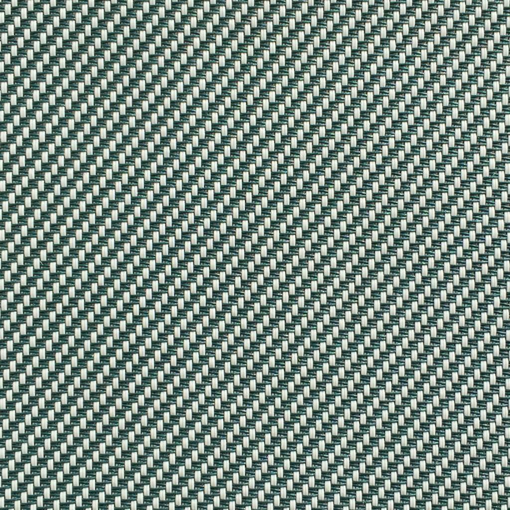 Hylas Screendoek Serge 71622A Vlas - groen