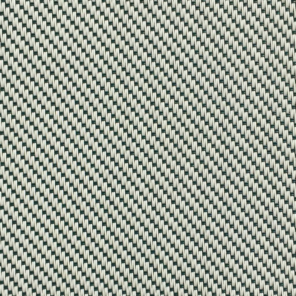 Hylas Screendoek Serge 71622B Vlas - groen