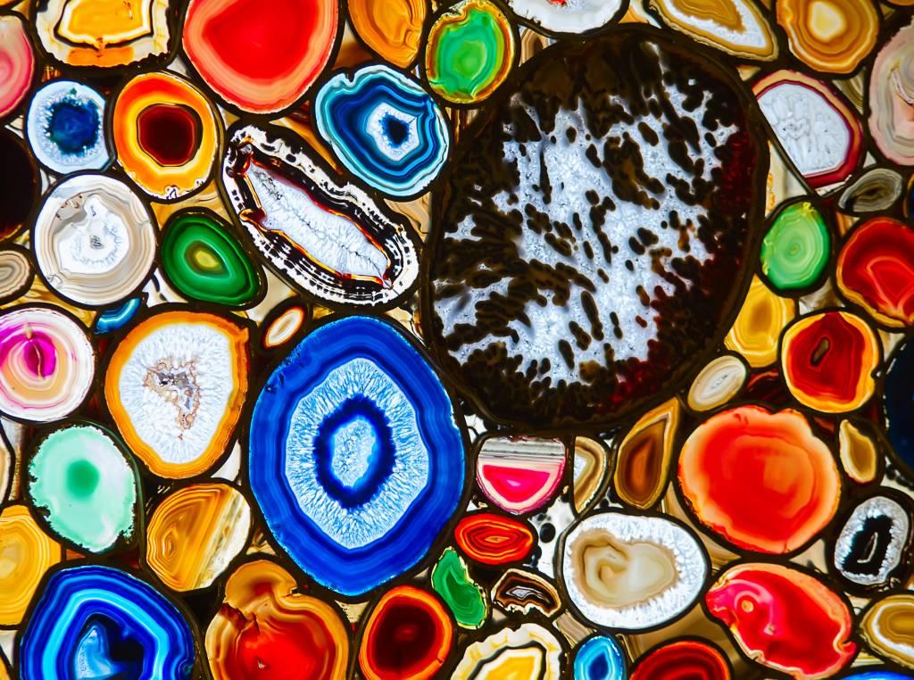 Umo Art Gallery UA-SS203135524