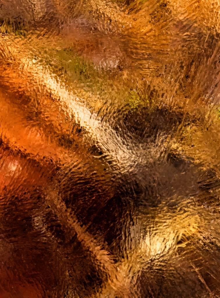 Umo Art Gallery UA-X1245729