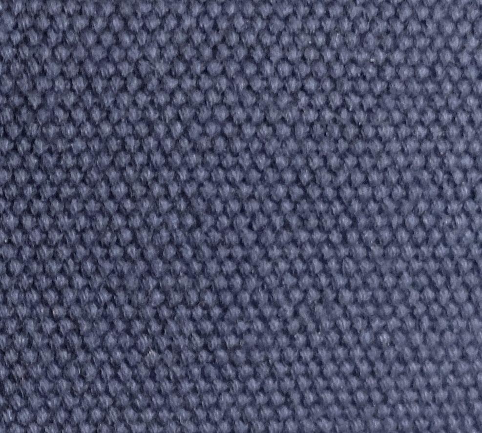 24 ounce heavy duty cotton canvas