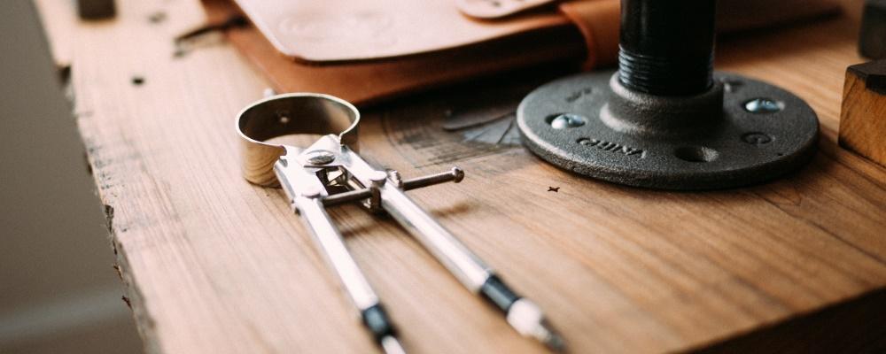manbefair Handarbeit und Fair Trade