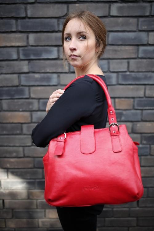 manbefair-handtasche-marla