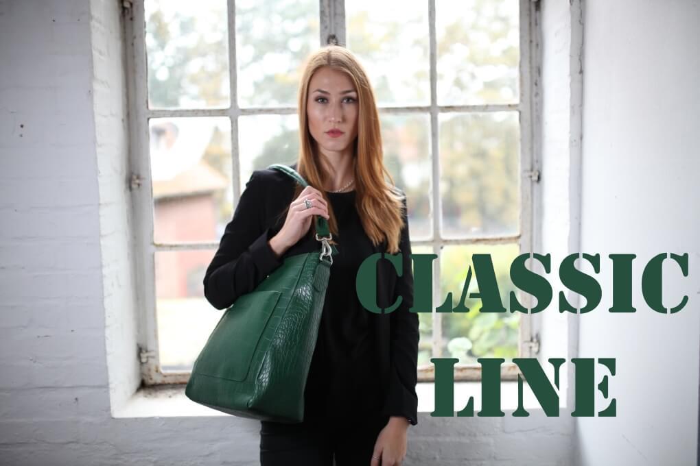 manbefair class line