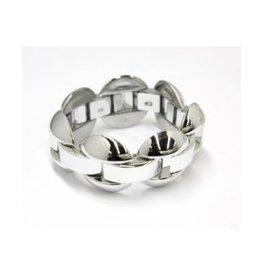 Fashion Jewelry Armband Schakel