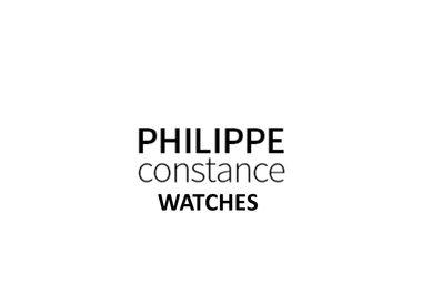 Philippe Constance