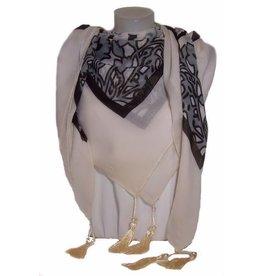 Zomer Sjaal Dubai