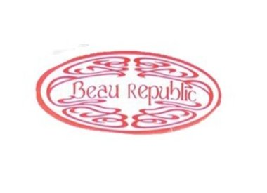 Beau Republic