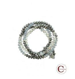 Constansa Armband Kraal