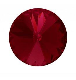 Ohlala Twist Stone Red
