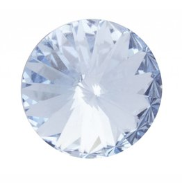 Ohlala Twist Stone Milky Blue