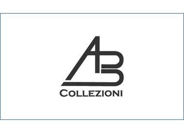 AB Collezioni